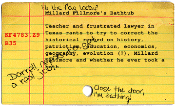 faux-library-catalog-card.png