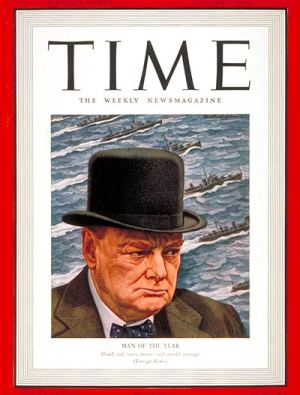 churchill-time-cover-man-of-the-year-1941.jpg