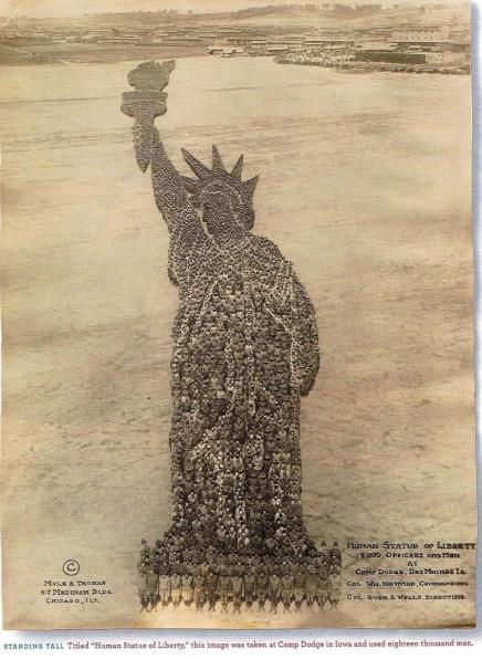 statue-of-liberty-human-camp-dodge-from-snopes.jpg