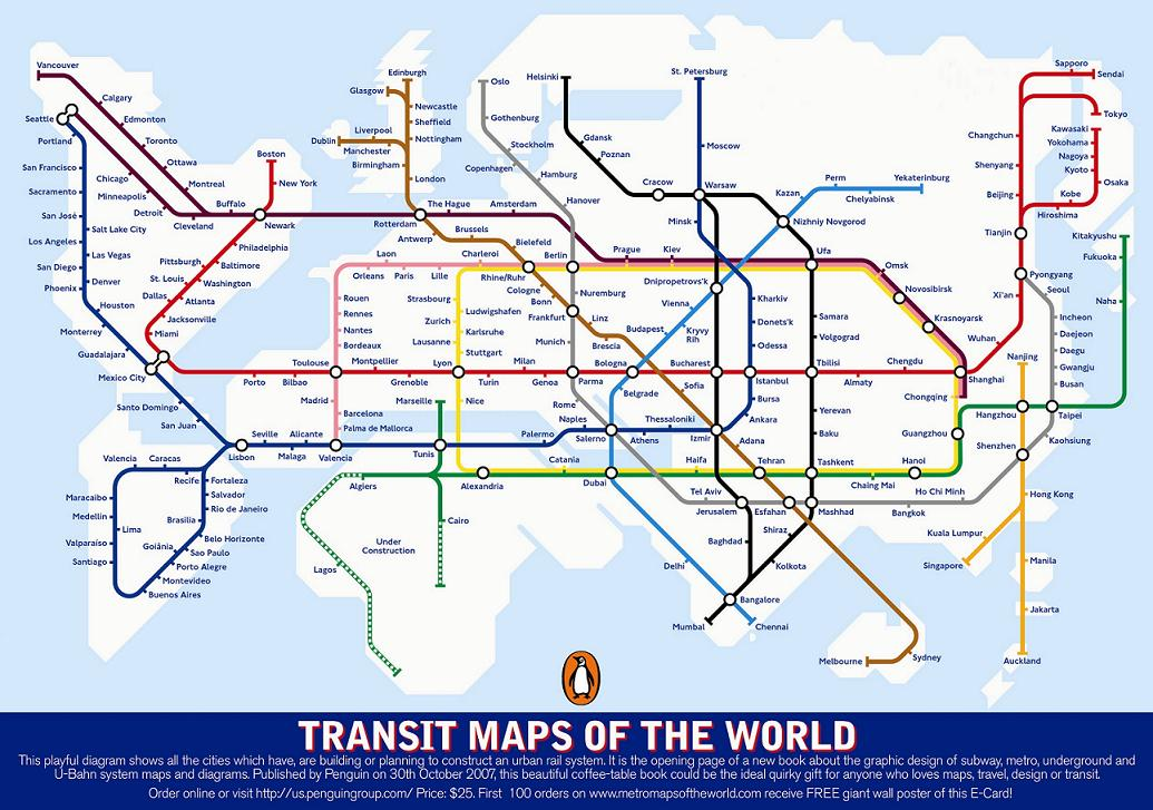 Geography bell ringer whats wrong with this map millard transit map of world ecardtransitmapsg gumiabroncs Choice Image