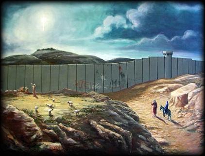 banksy-israels-wall-77721975_fda236f91a.jpg