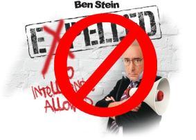 benstein-expelled-no.jpg