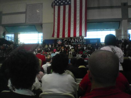 obama-in-duncanville-by-james-darrell-0227081757.jpg