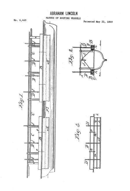 lincoln-patent-for-boat-buoying-in-jpg