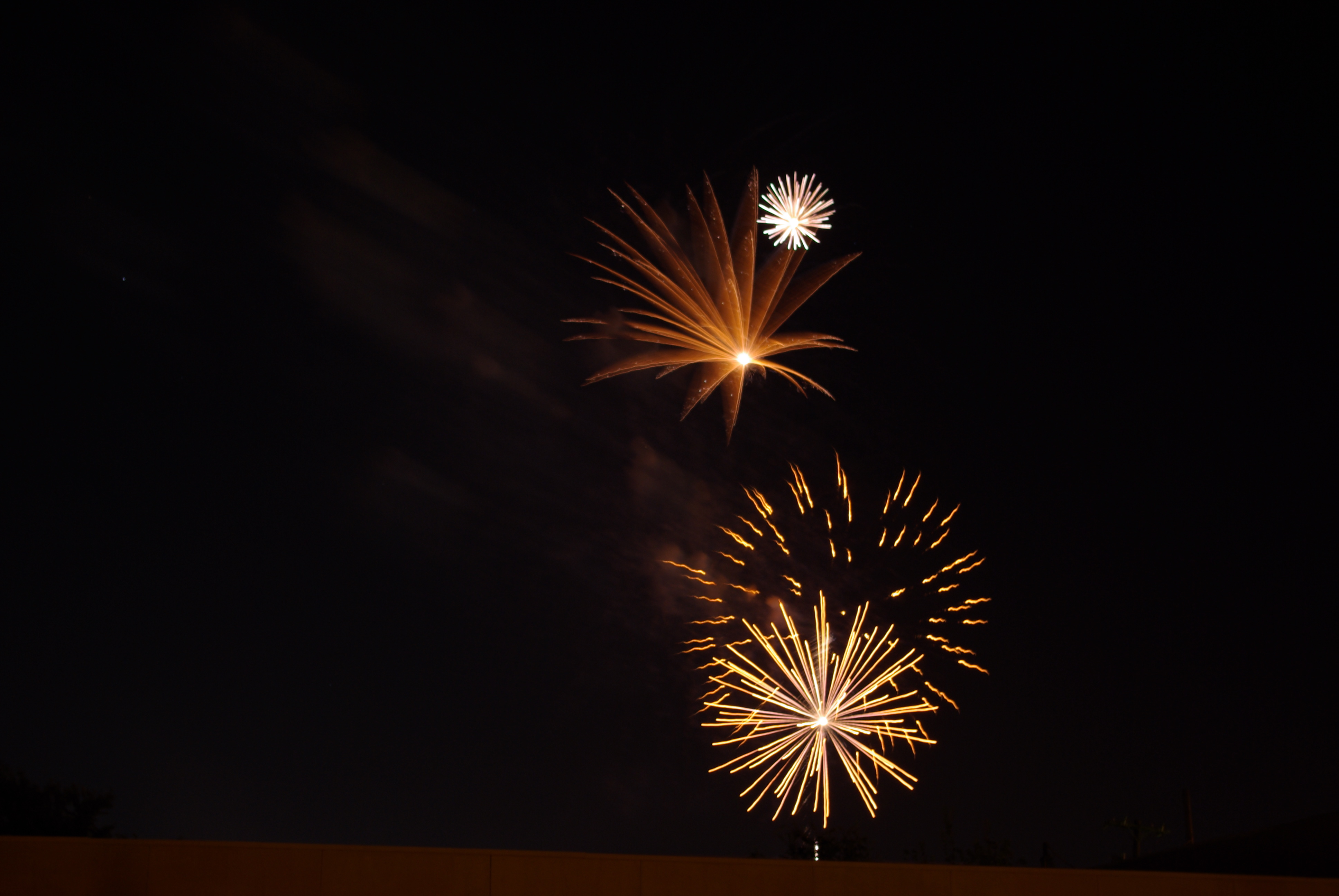 fireworks animation in flash - photo #24