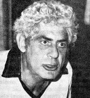 Frederick Herzberg, 1923-2000