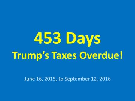 trump-taxes-453-days