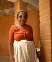 From  Tehelka Magazine, Vol 5, Issue 22, Dated June 07, 2008:  Toxic shock - Lakshmi Kutty lives close to the factory. She has cancer in one of her eyes, which the doctors say might be due to overexposure to DDT.