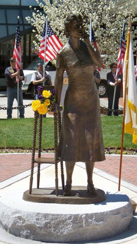 Gold Star Mothers Day 2019 ? fly your flag on Sunday, September 29
